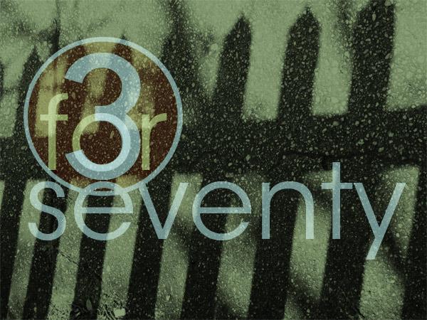 for seventy 3